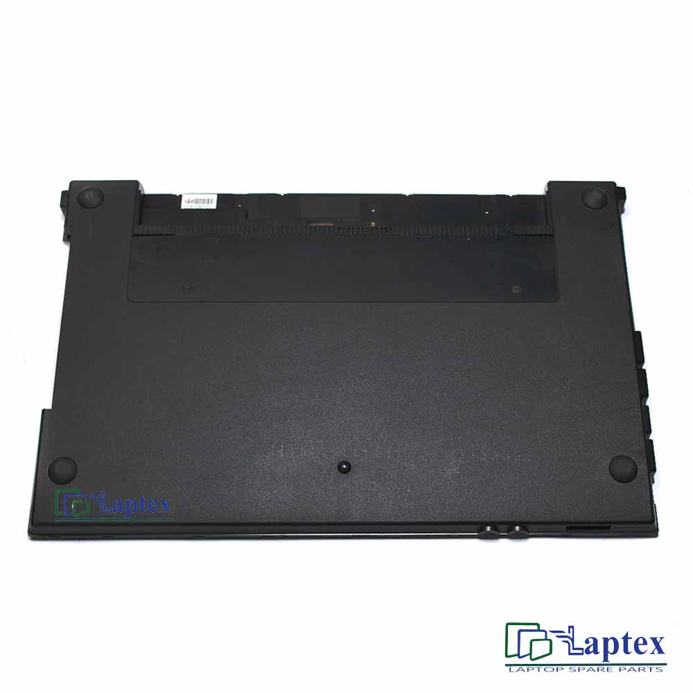 Base Cover For HP ProBook 4520S