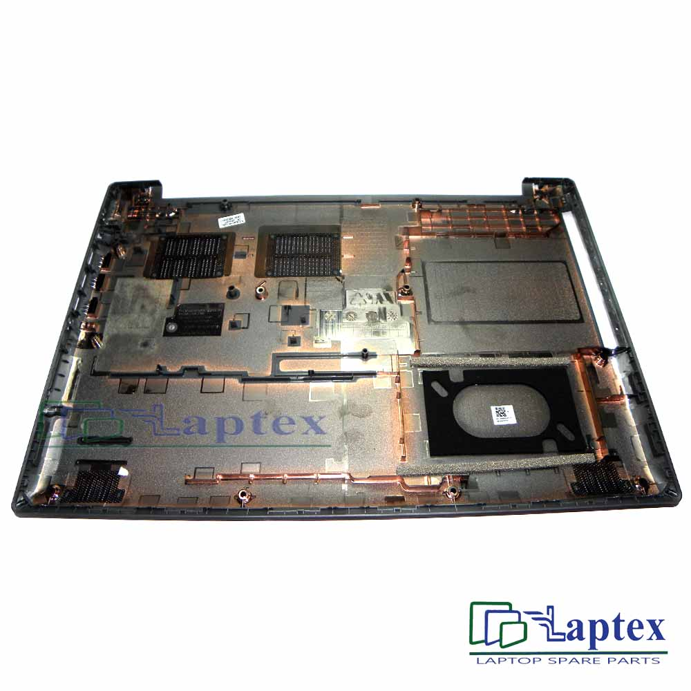 Lenovo Ideapad 320-15ISK Bottom Base Cover