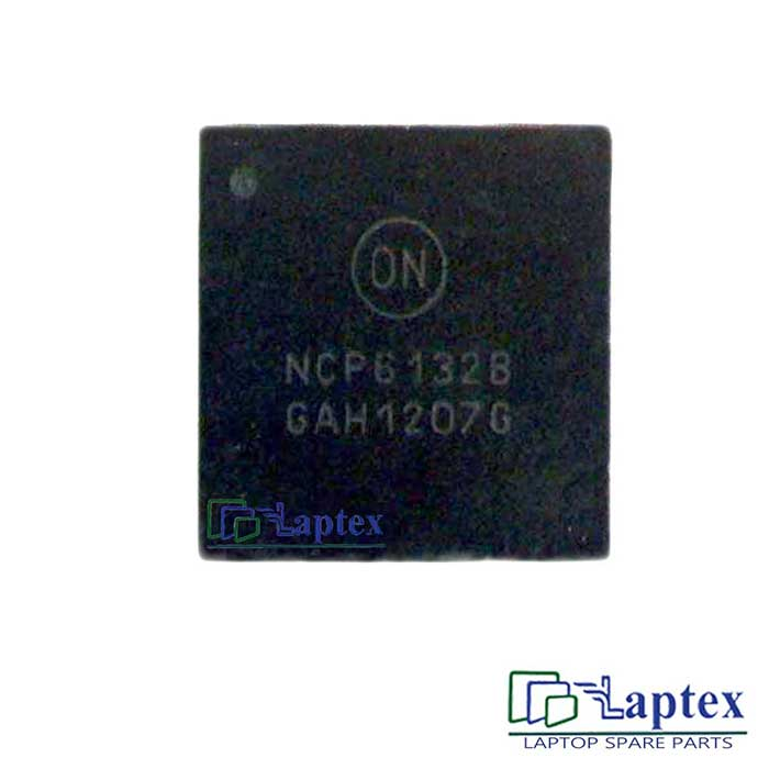 NCP 6132B IC
