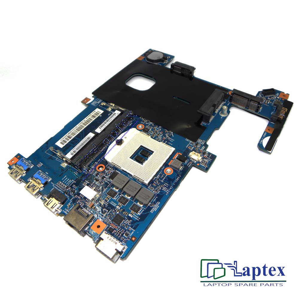 Lenovo G480gm Non Graphic Motherboard
