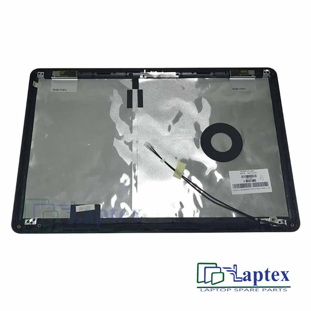 Laptop LCD Top Cover For HP Compaq CQ58 2000