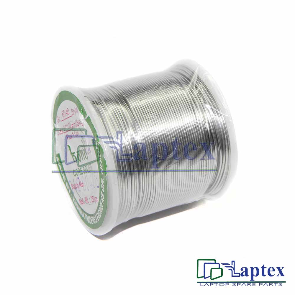 Bond Solder Wire 0.711Mm 250Gm Flux 1 Core