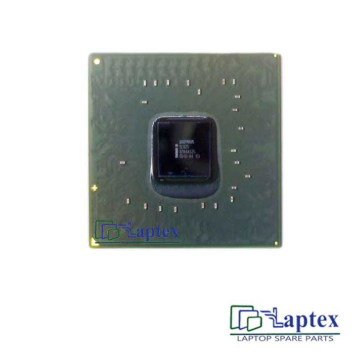 Intel Q6829406ML IC