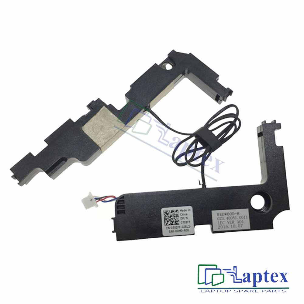 Laptop Speaker For Dell Inspiron 11-3153