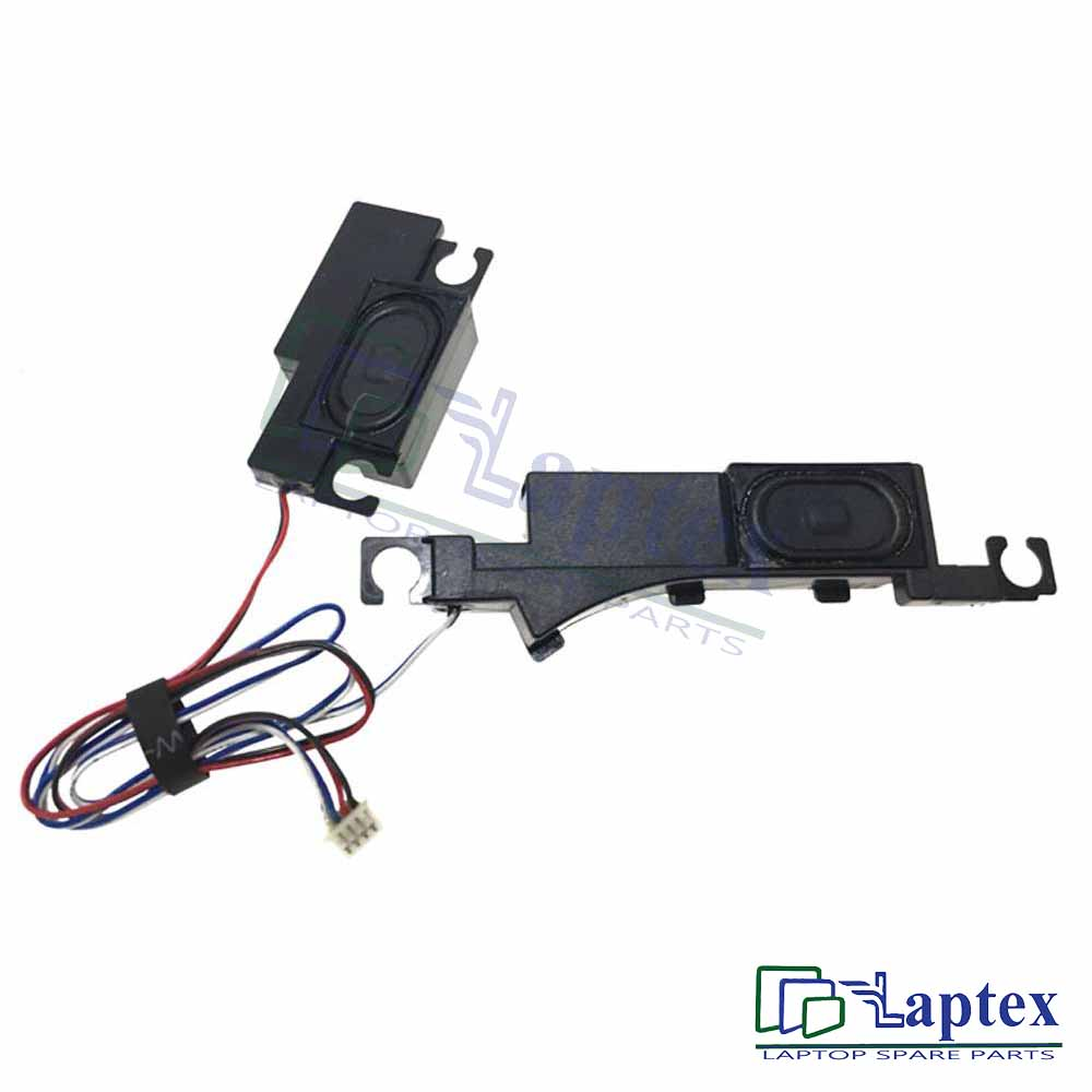 Laptop Speaker For Lenovo E40-70