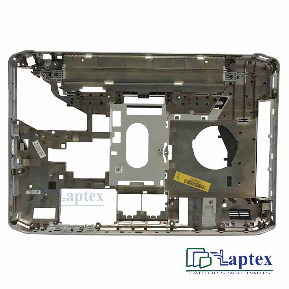 Laptop Touchpad Cover For Dell Latitude E5430