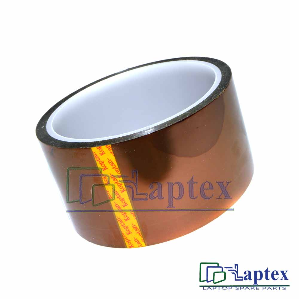 Kapton Tape Anti High Temperature Polyimide