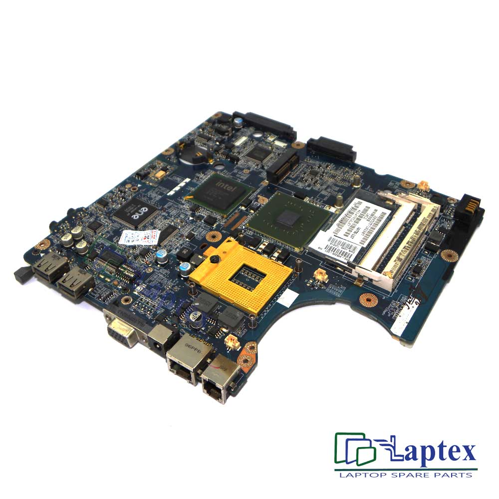 Hp 530 Gm Non Graphic Motherboard