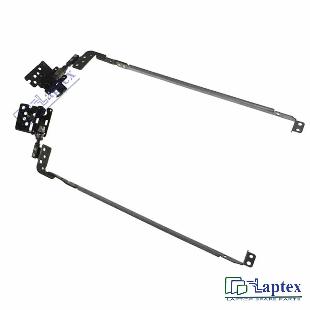 Laptop LCD Hinges For Dell Inspiron N4110