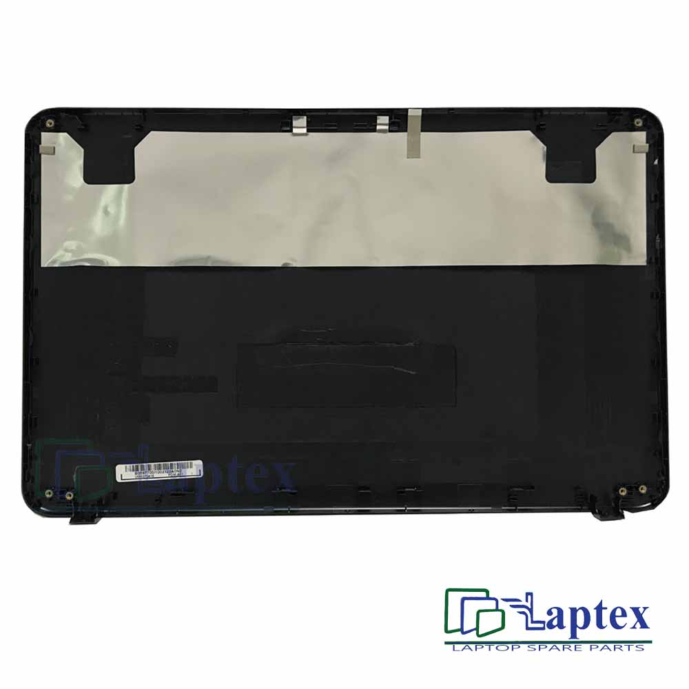 Laptop LCD Top Cover For Toshiba C850