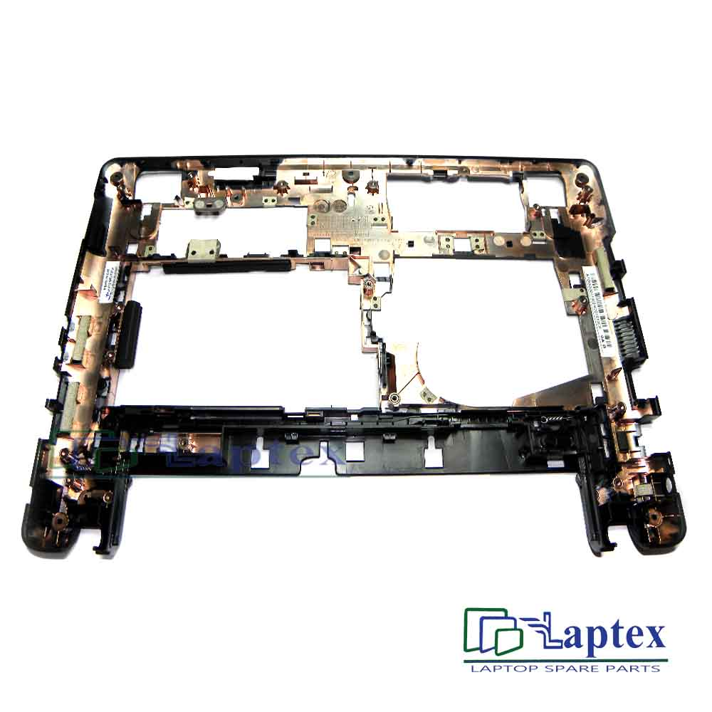 Acer Aspire One 722 Bottom Base Cover