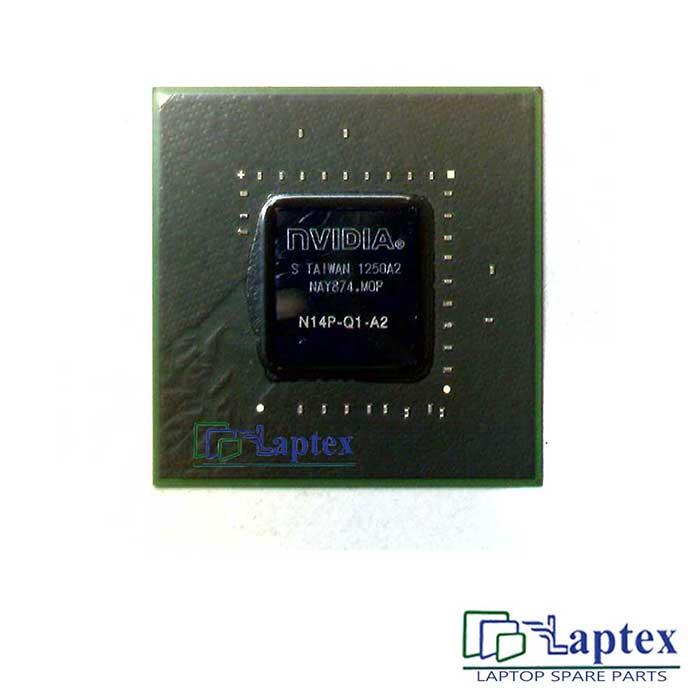 Nvidia N14P Q1 A2 IC