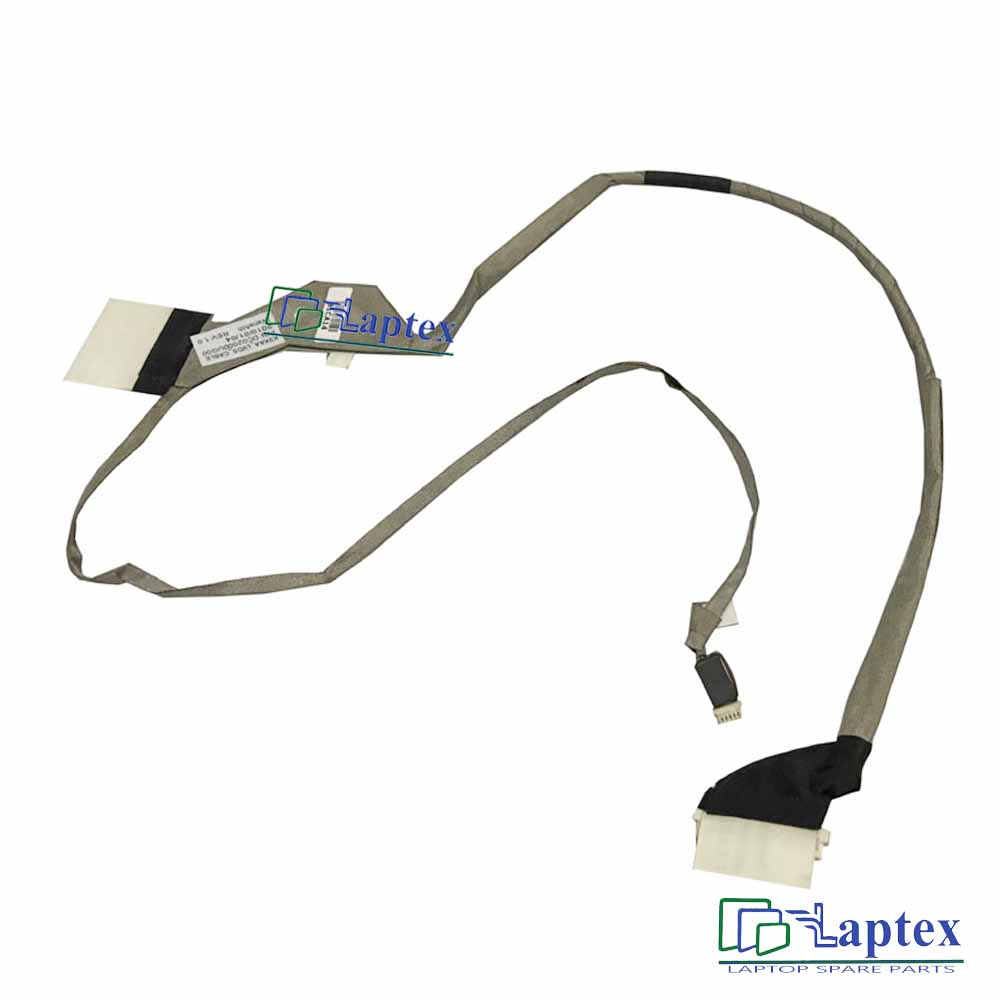 Toshiba Satellite A505 LCD Display Cable