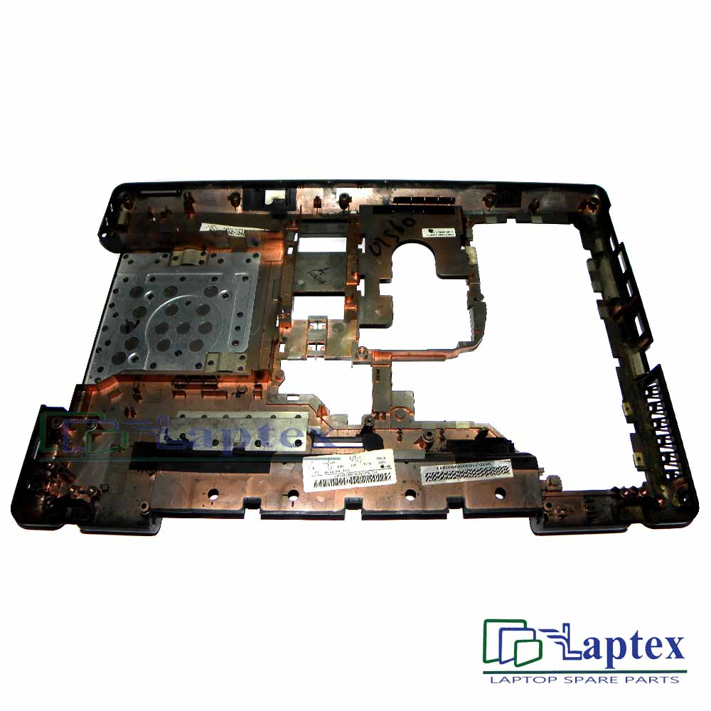 Lenovo Ideapad Z560 Bottom Base Cover