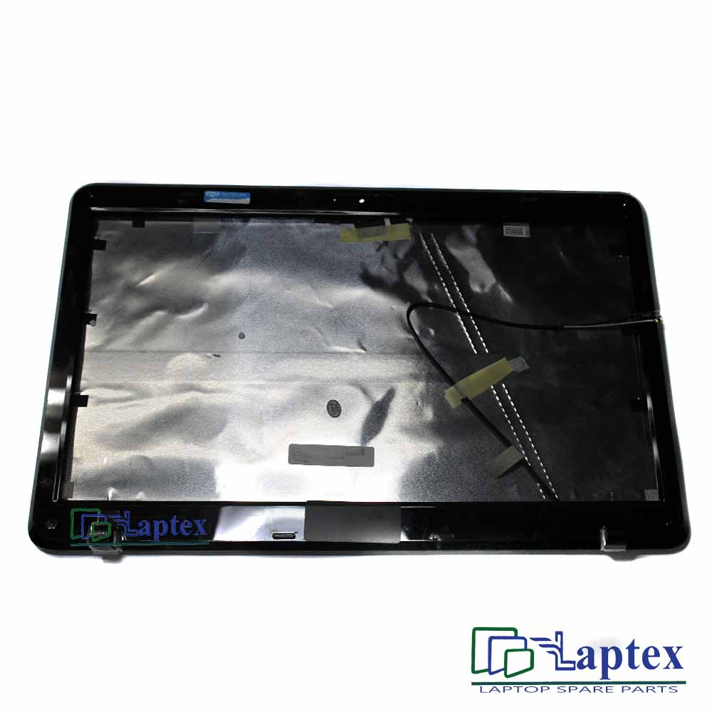 Screen Panel For Toshiba Satellite L750
