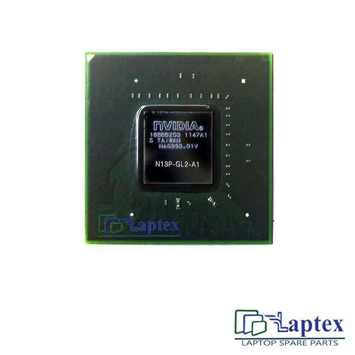 Nvidia N13P GL2 A1 IC