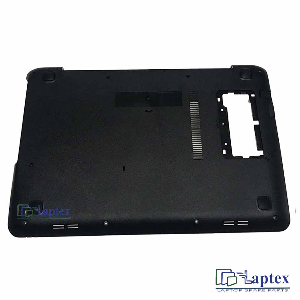 Base Cover For ASUS X455