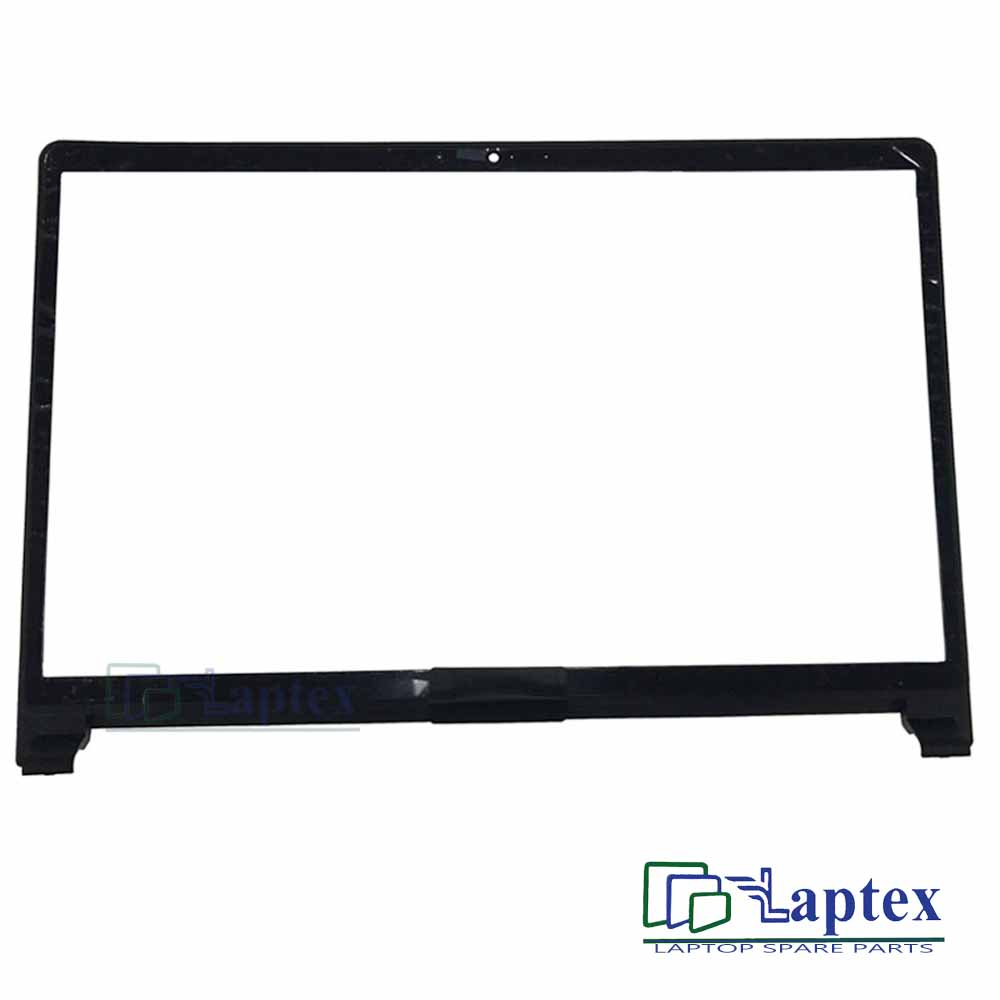 Laptop Screen Bezel For Dell V5558 V5559