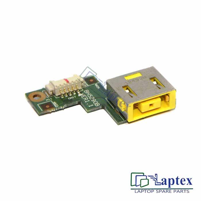 Lenovo Ideapad S210 Dc Jack