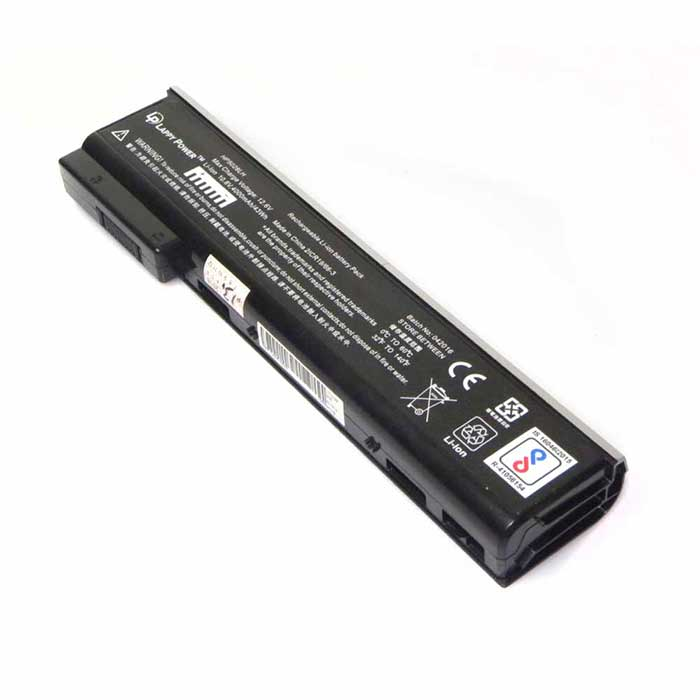 Laptop Battery For HP ProBook 640-G1 Series CA06 6 Cell