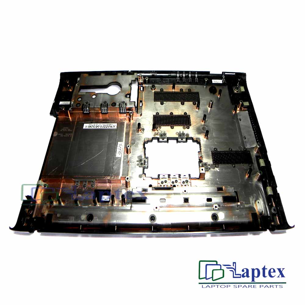 Sony Vaio Sve15 Bottom Base Cover