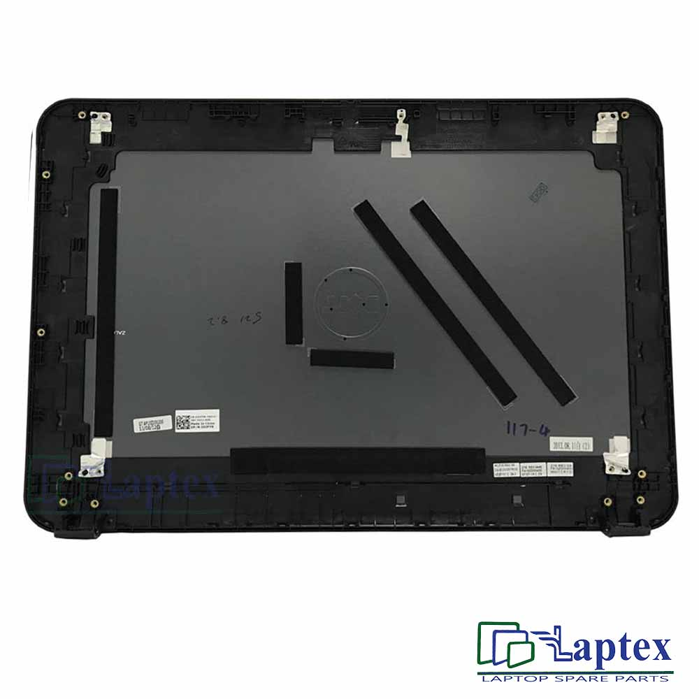 Laptop LCD Top Cover For Dell Latitude 3540