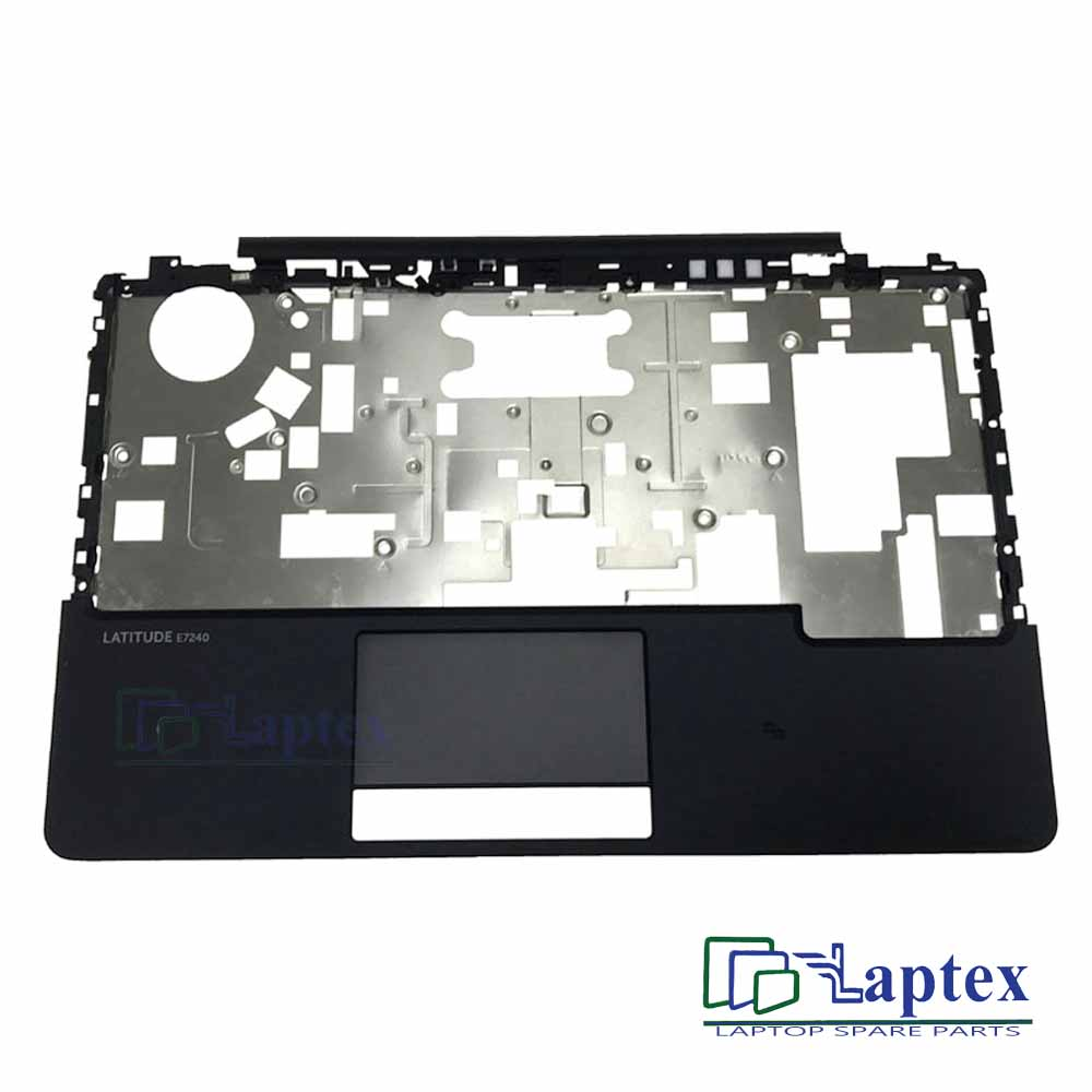 Laptop Touchpad Cover For Dell Latitude E7240