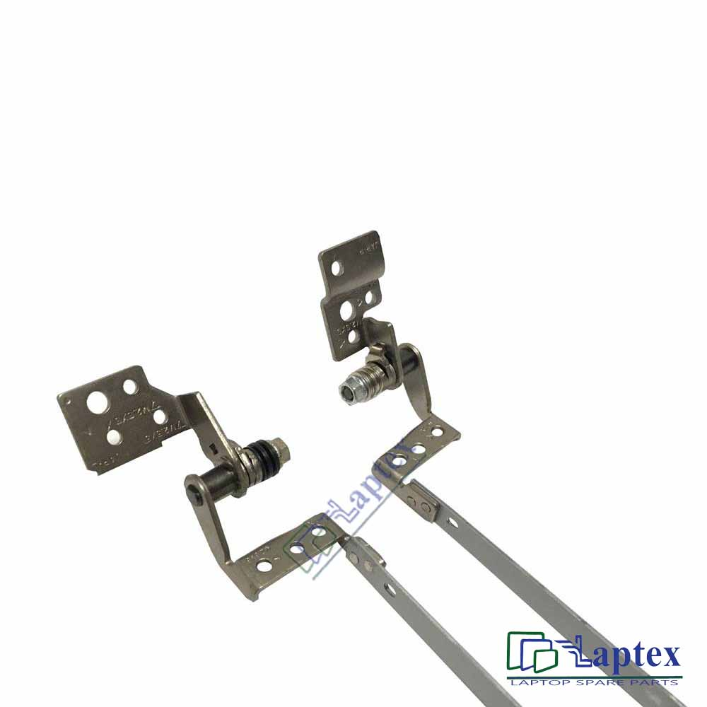 Acer Aspire 5742 Hinges
