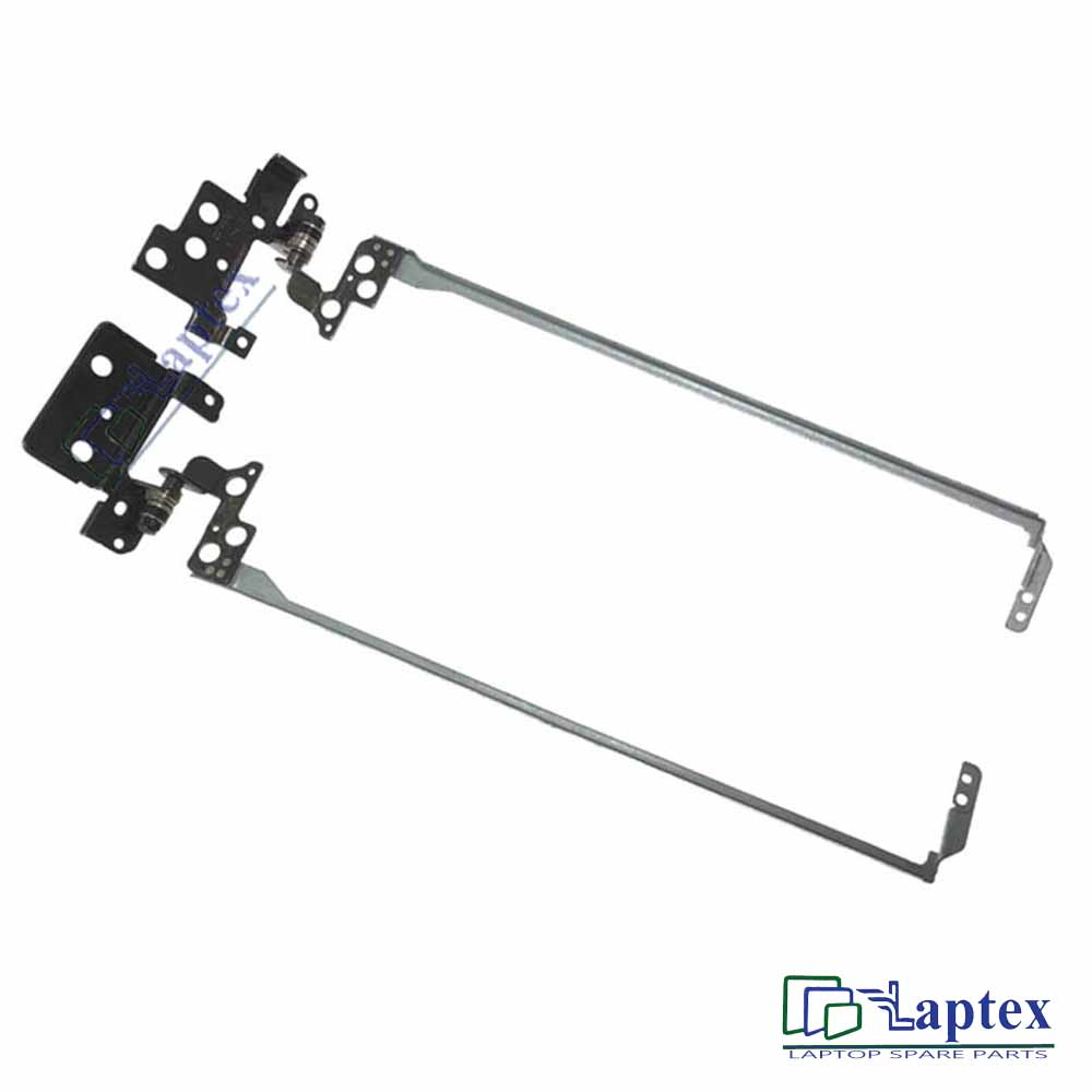 Laptop LCD Hinge For Acer Aspire One 722