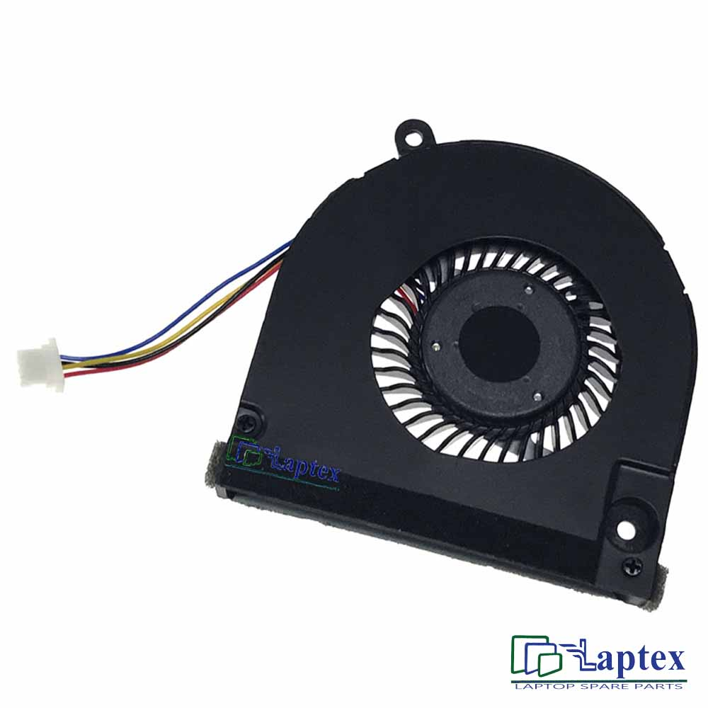 Dell Vostro V131 CPU Cooling Fan