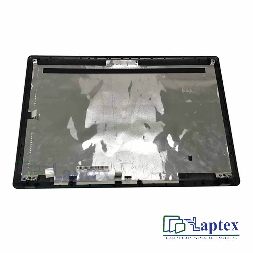 Laptop LCD Top Cover For Lenovo IdeaPad G460