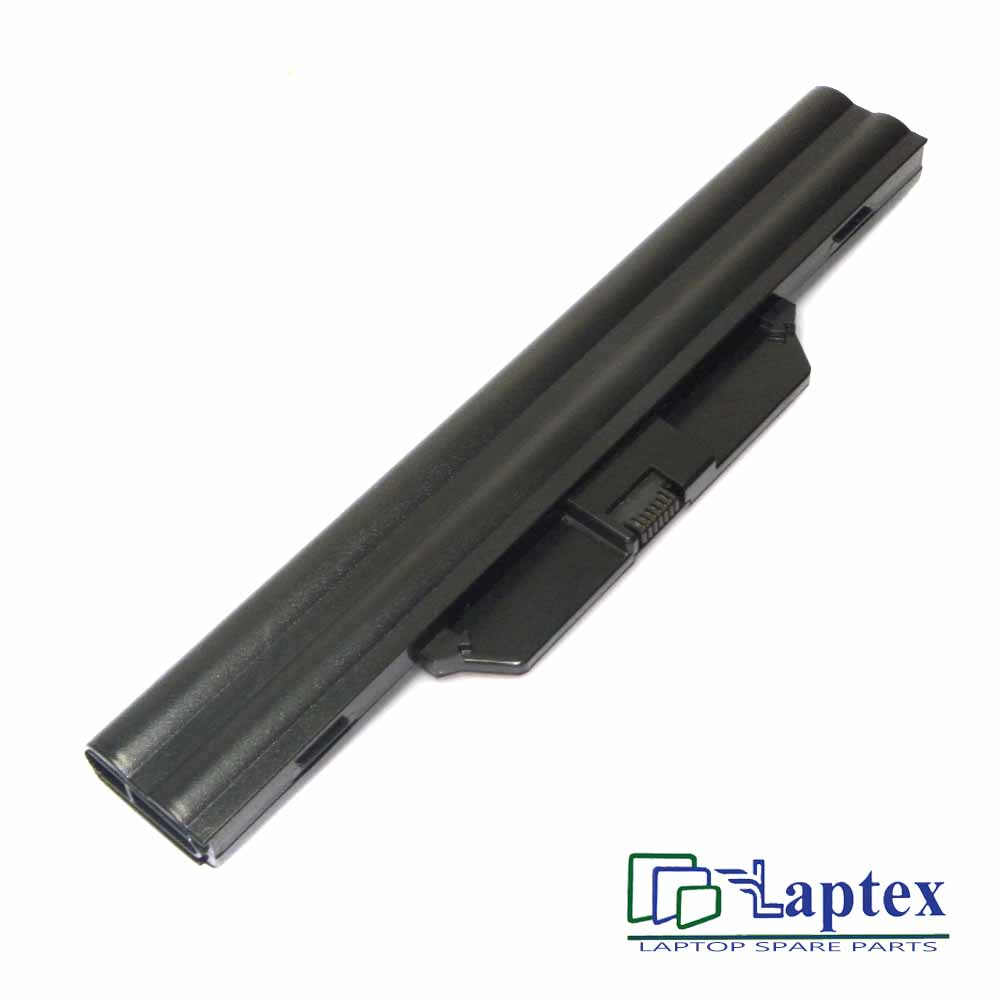 Laptop Battery For HP Notebook 6720 6 Cell