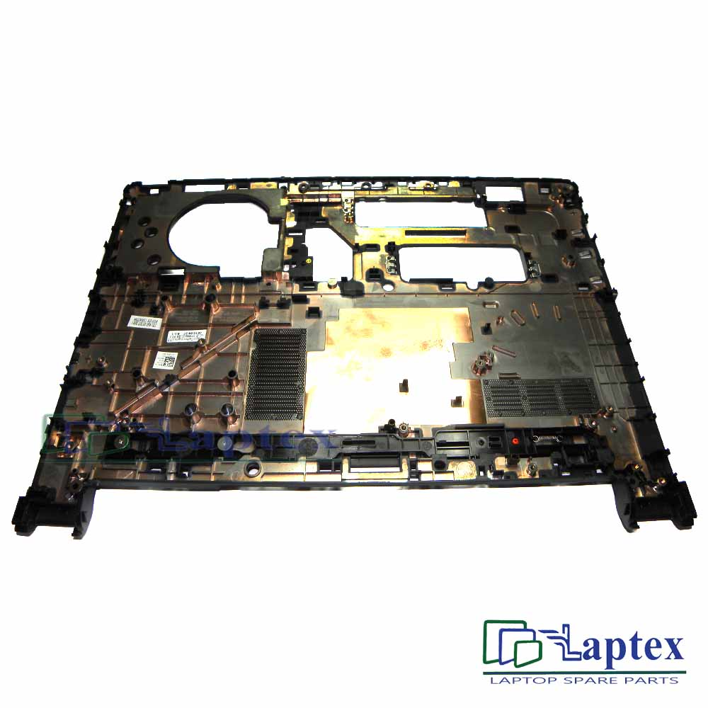 Dell Latitude E3470 Bottom Base Cover