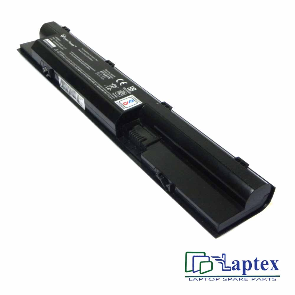 Laptop Battery For HP DV4 6 Cell