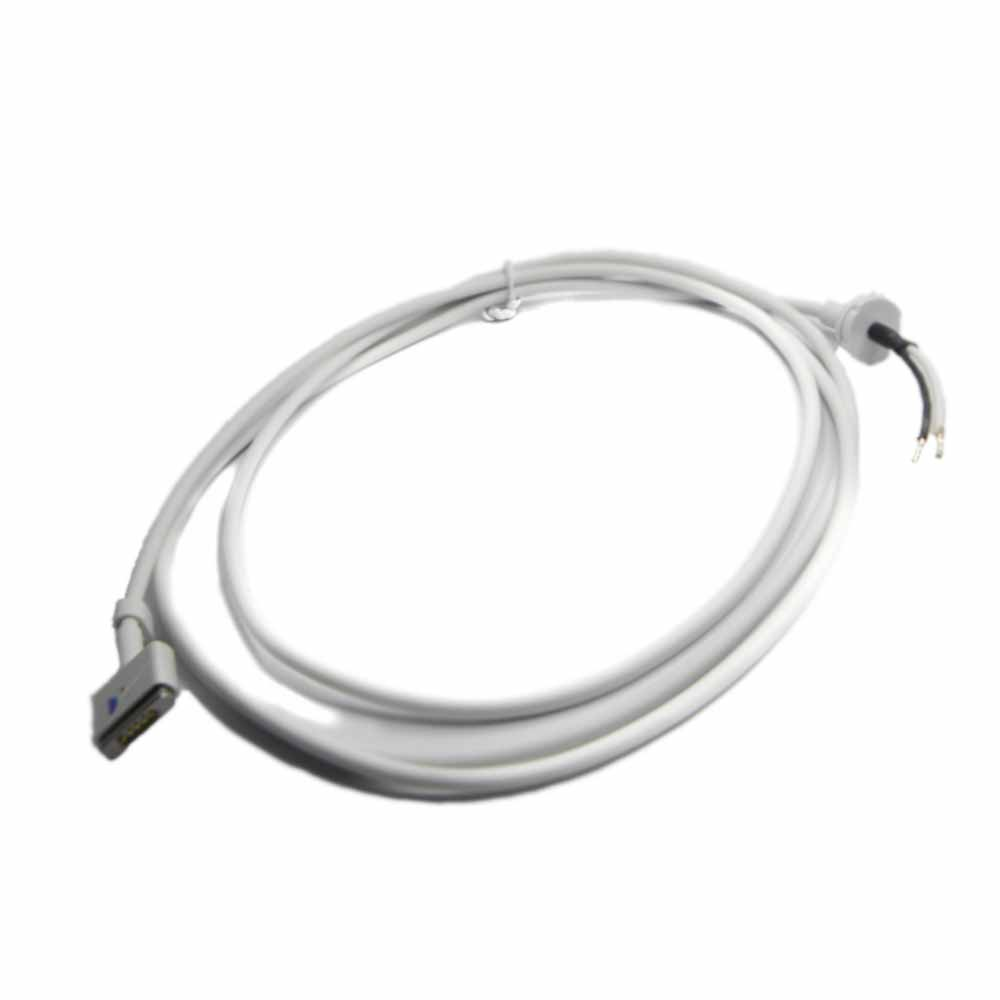 Magsafe 2 Adapter Cable