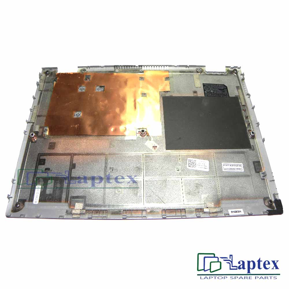 Dell Inspiron N3147 Bottom Base Cover