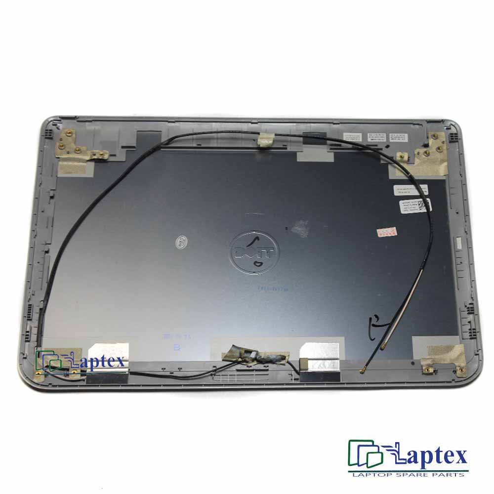 Screen Panel For Dell Inspiron 5421