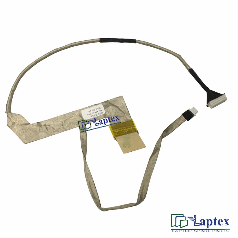 Hp Probook 4520S LCD Display Cable