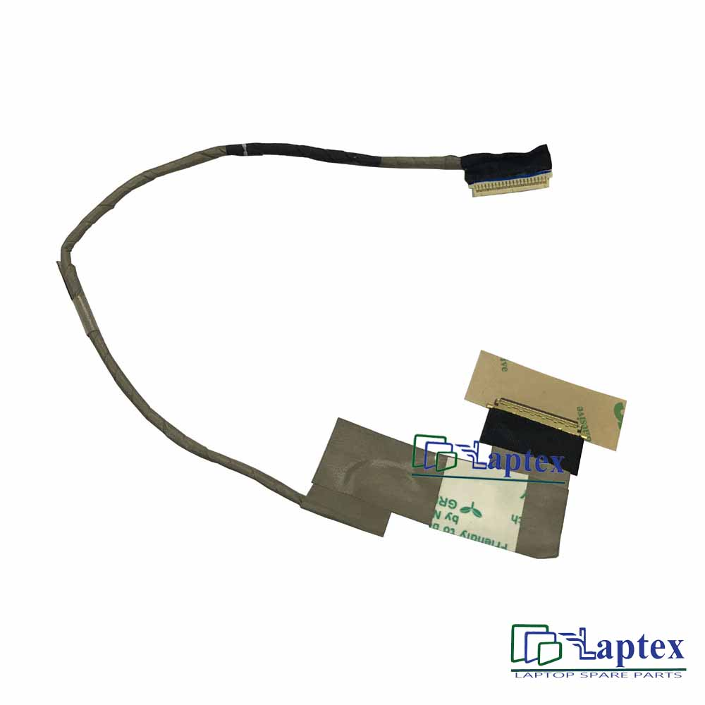 Acer Aspire 4535 LCD Display Cable
