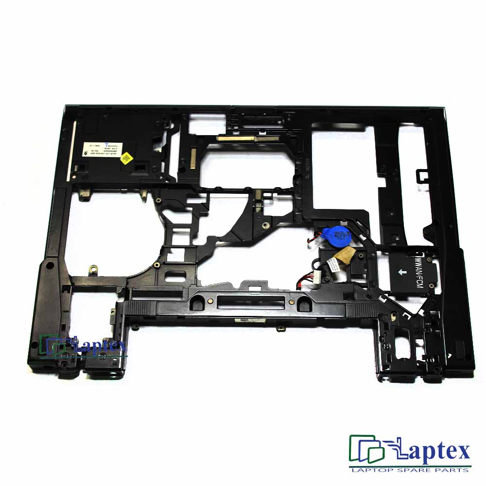 Base Cover For Dell Latitude E6520