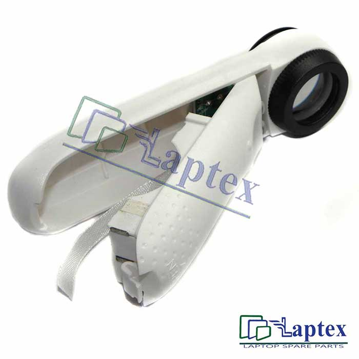 Hand Hold Magnifier M2040L Led Light