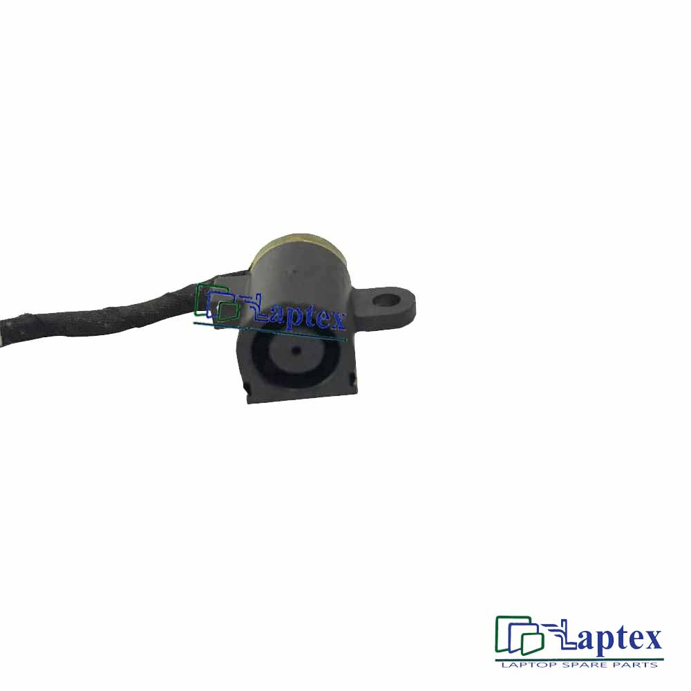 HP 640 G1 Dc Jack With Cable