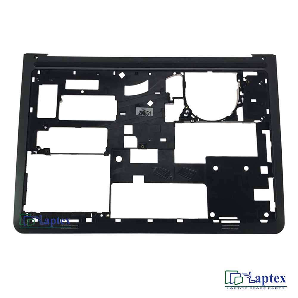 Base Cover For Dell Latitude L3450