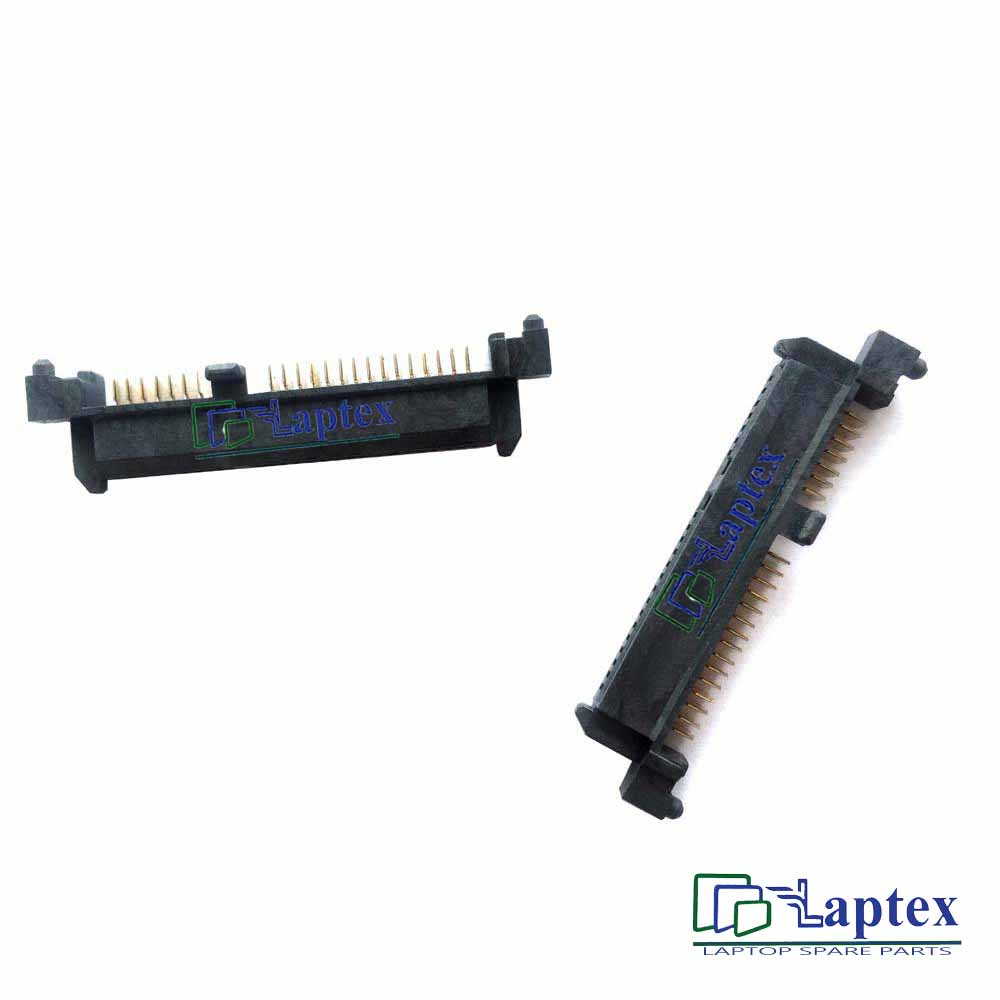 Laptop HDD Connector For Dell Vostro 1400