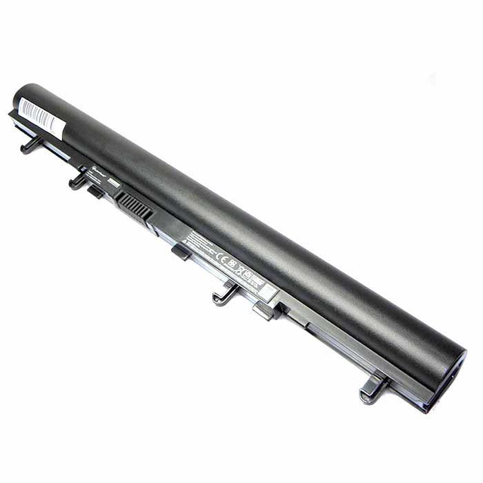 Laptop Battery For Acer Aspire V5-471 4 Cell