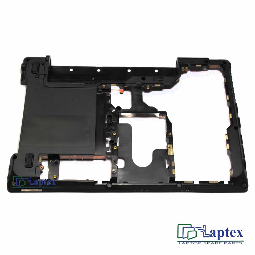 Base Cover For Lenovo G460