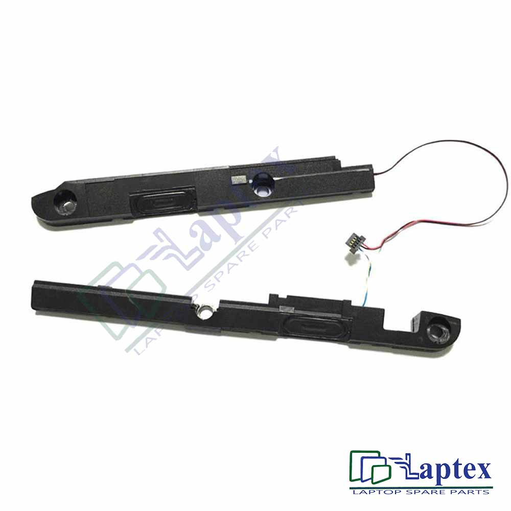 Laptop Speaker For HP G4-1000