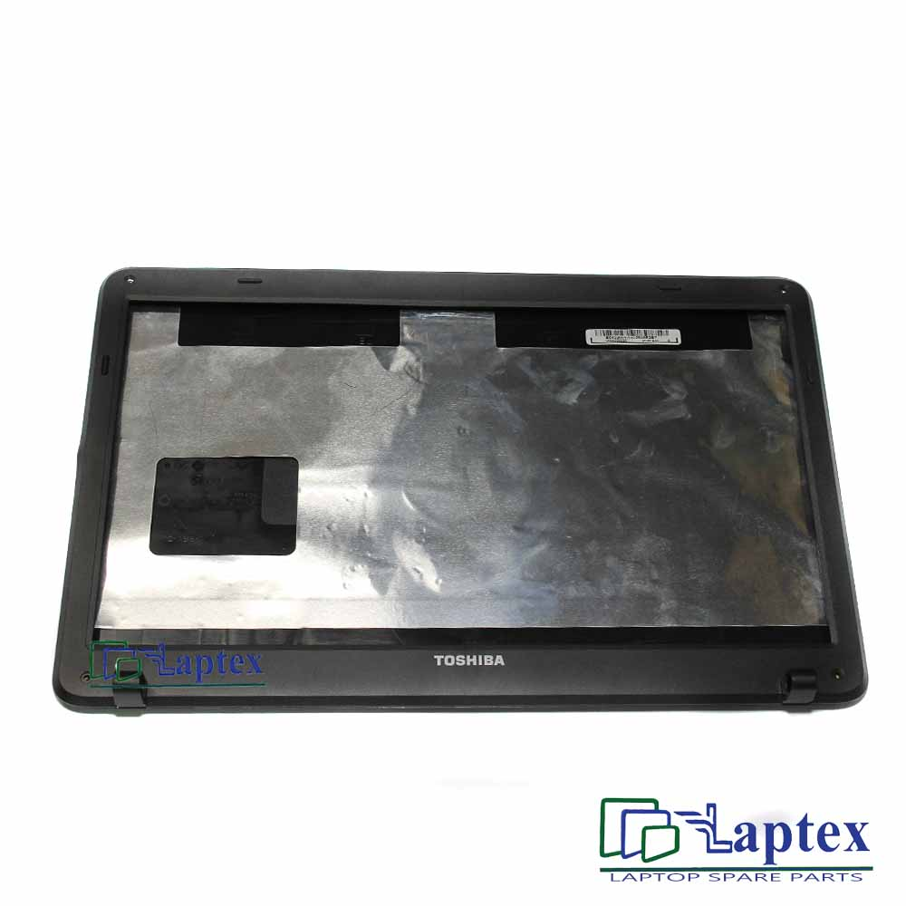 Screen Panel For Toshiba Satellite C650