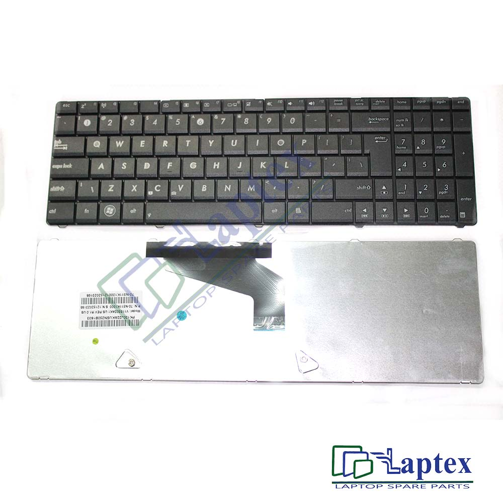 Asus K53 Laptop Keyboard