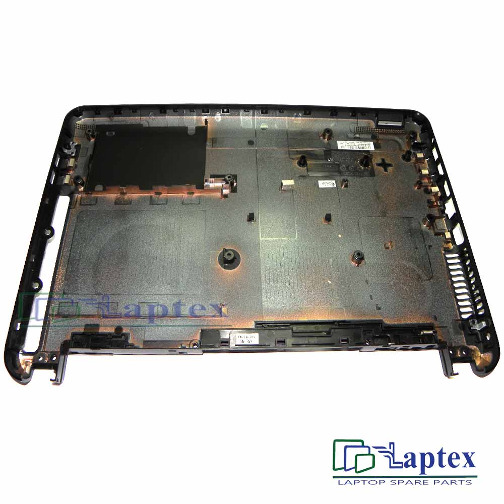 Hp Pavilion 14AC 14AM 14AR 240G4 Bottom Base Cover